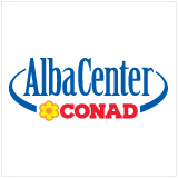 001_alba-center
