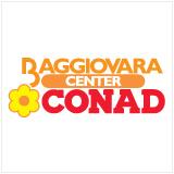 002_baggiovara_conad
