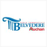003_belvedere