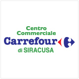 004_carrefour