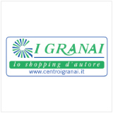 011_i_granai
