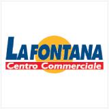 012_la_fontana