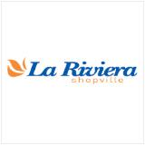 013_la_riviera