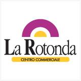 014_la_rotonda
