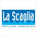 015_la_scaglia