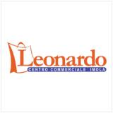 016_leonardo