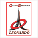 017_leonardo
