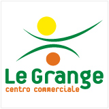 019_le-grange