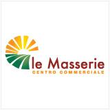 020_le-masserie
