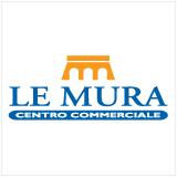 021_le-mura