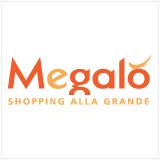 022_megalo