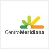 023_c_meridiana