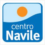 024_navile