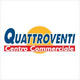028_cc_quattroventi