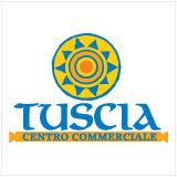 029_cc_tuscia