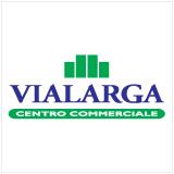 030_vialarga