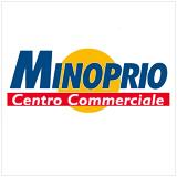 Minoprio