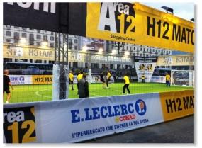 H12 – la partita lunga un giorno